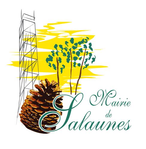 Logo 18530