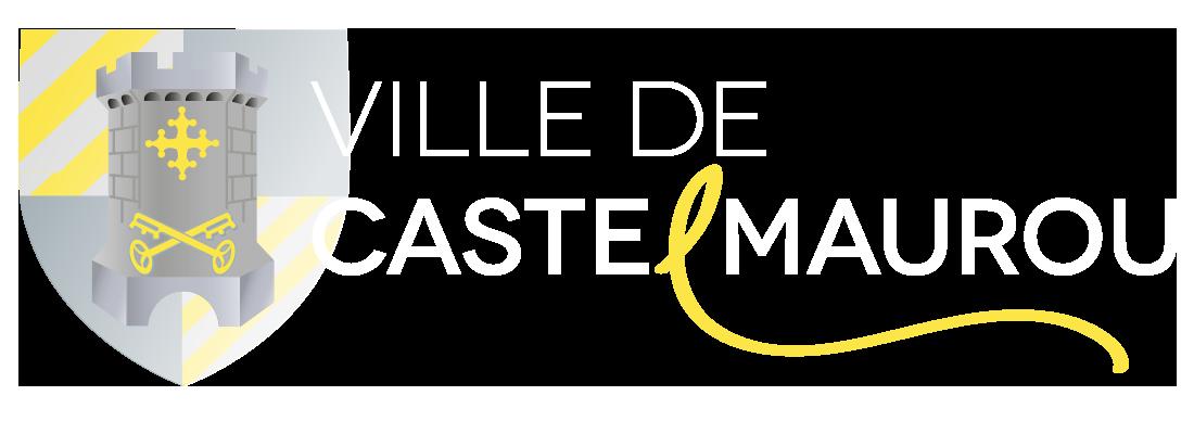 Logo 6035